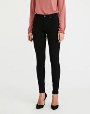 Fiveunits Black Ease Kate 851 Black Ease, Jeans