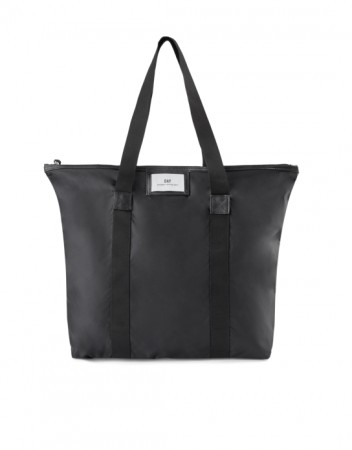 Day Et Black - Day Gweneth Bag
