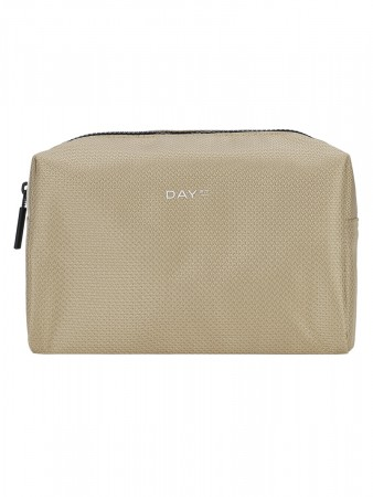 Day Et Gw - Sport Logo Beauty Moonlight Beige