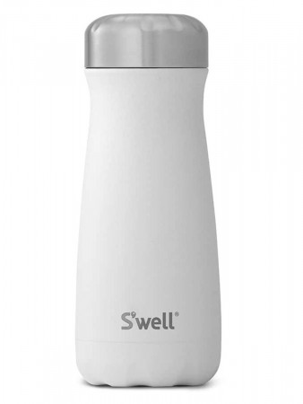 S'well Moonstone 470ml