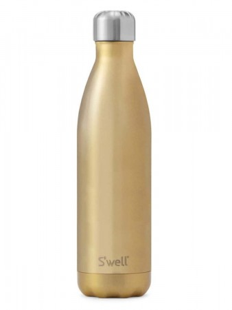 S'well Sparkling Champagne 750ml