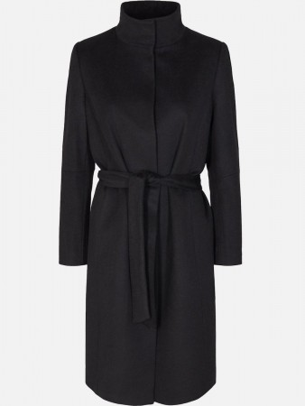 Msch Black Isabel Jacket