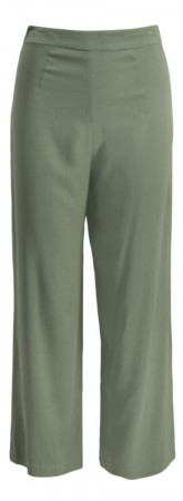 Camilla Pihl Washed Army Fancy Trousers