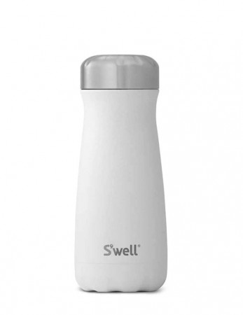 S'well Moonstone 350ml