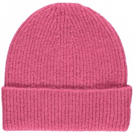 Basic Apparel Pink Yarrow Hope