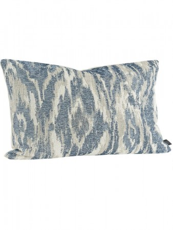 Artwood Blå Wonder Denim Cushion Cover 40x60
