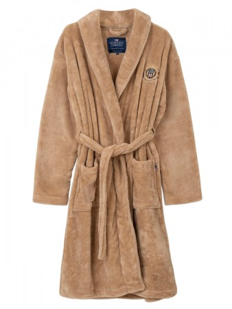 Lexington Beige Lesley Robe