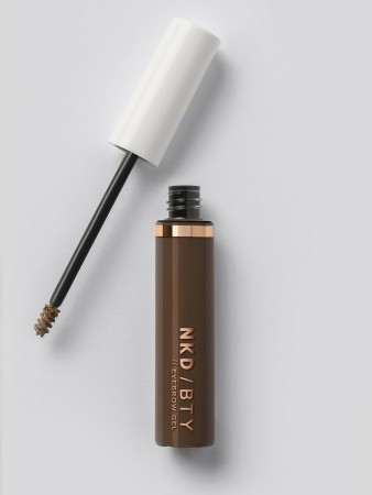 Na-kd Brow Gel Brown