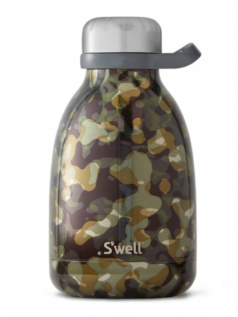 S'well - Incognito 1200ml