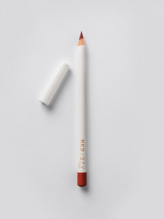 Na-kd Lip Pencil Aria