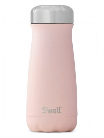 S'well - Pink Topaz 470ml