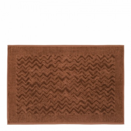 Missoni Home Rex Badematte Size: 60x90 - 73