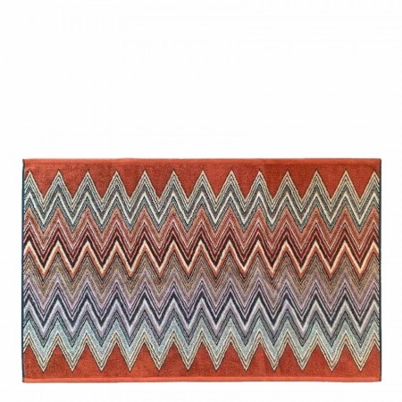 Missoni Home Yari Badematte Size: 60x100 - 165
