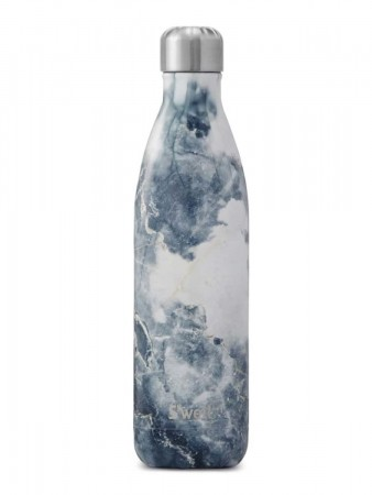 S'well - Blue Granite 750ml