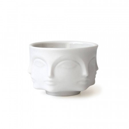 Jonathan Adler Muse Votive Candle Holder