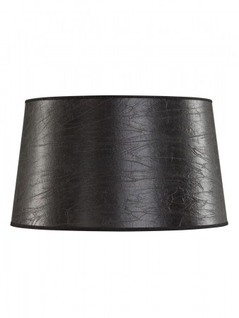 Artwood Shade Classic Leather Black